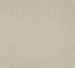 Home Style Tapete : tapete vlies uni beige rasch home style 701135 ~ A.2002-acura-tl-radio.info Haus und Dekorationen