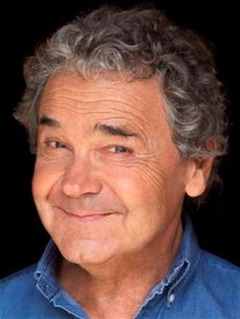 Pierre perret resides in the city of nangis. Pierre Perret a 86 ans, né un 09 juillet