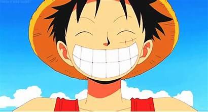 Luffy Smile Myinstants Anime Donate Button Manga