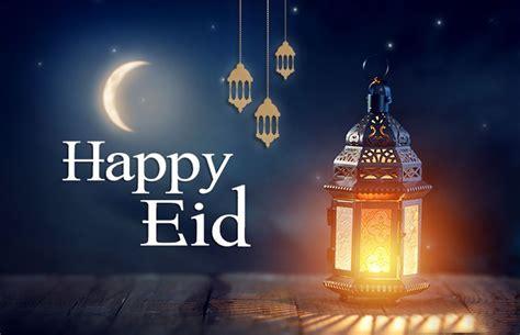 Eid Mubarak Wishes: 250+ Eid Wishes 2020 to Send Eid Al ...