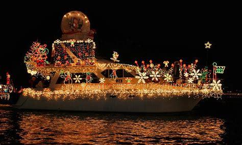 newport light parade cruises newport christmas parade cruise newport landing cruises