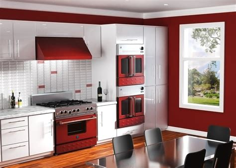 wine colored kitchen custom bluestar appliances in wine cooking with 1111