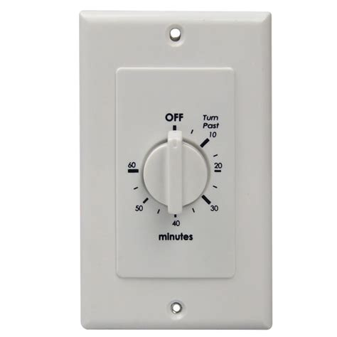 light and fan switch lowes stunning 25 bathroom light timer switch decorating design