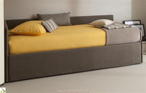 divano letto doppio bello 5 divano letto doppio letto estraibile jake vintage