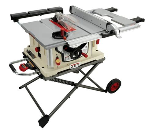 cabinet table saw reviews 2016 10 best contractor table saw reviews updated 2017 autos post