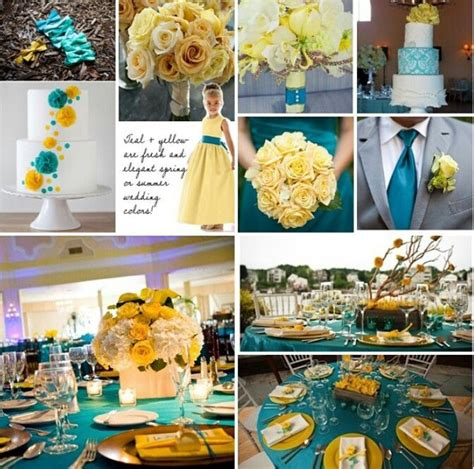 28 best wedding theme ideas images on wedding inspiration weddings and harvest