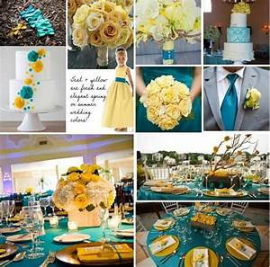 28 best Wedding Theme Ideas images on Pinterest | Wedding ...