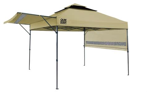 quik shade instant canopy replacement parts quik shade instant canopy replacement parts search