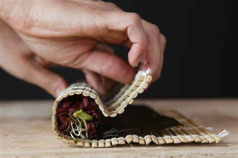 cours de cuisine blois cuisine franco japonaise