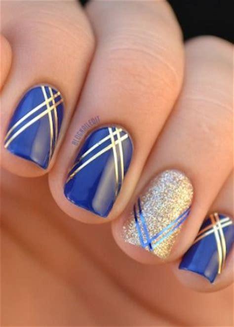 Pink dallas cowboys nails designs prinsesfo Image collections