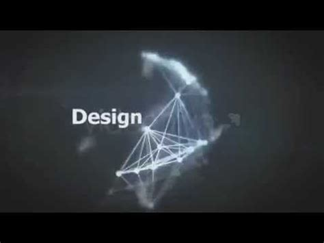 After Efffects Templates Intro by Watches After Effects And Templates On Pinterest