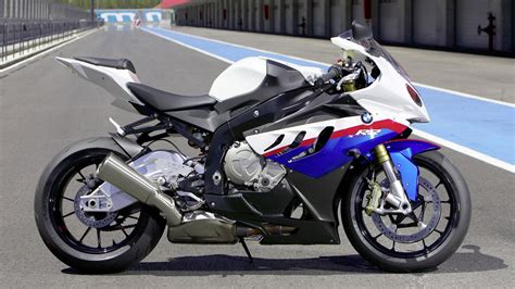 Bmw S 1000 Rr Backgrounds by Bmw S1000rr Wallpaper 116346