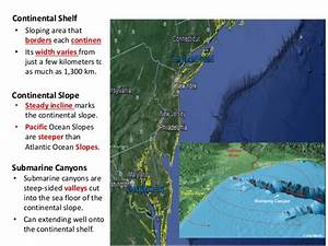 Atlantic ocean floor features thefloorsco for Atlantic ocean floor topography lab