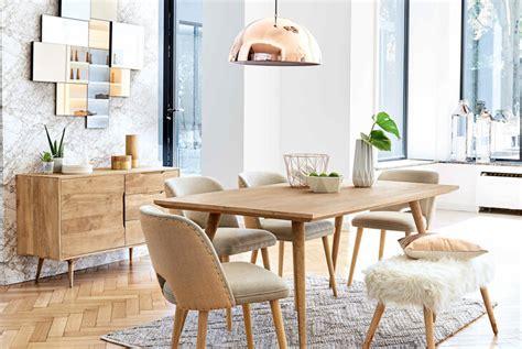 arredare risparmiando idee e consigli per arredare zona giorno e living room