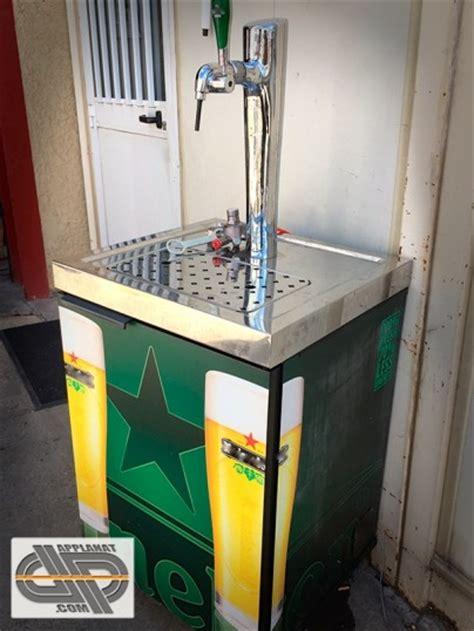 de cuisine orientale tireuse à bière mobile david green occasion vendu
