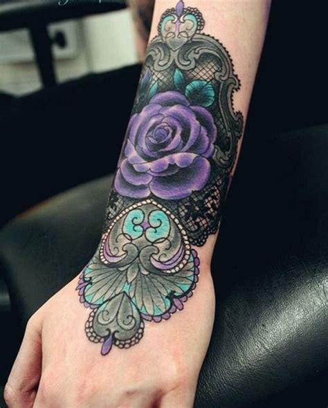 erstaunliche spitze tattoo designs tattoosideencom