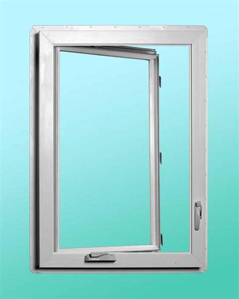 vinyl casement awning windows prime window systems