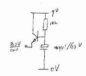 lcr meter circuit diagram ireleast readingratnet With lcr bridge circuit