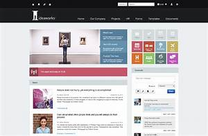 28 images of google sites intranet help desk template With google sites faq template