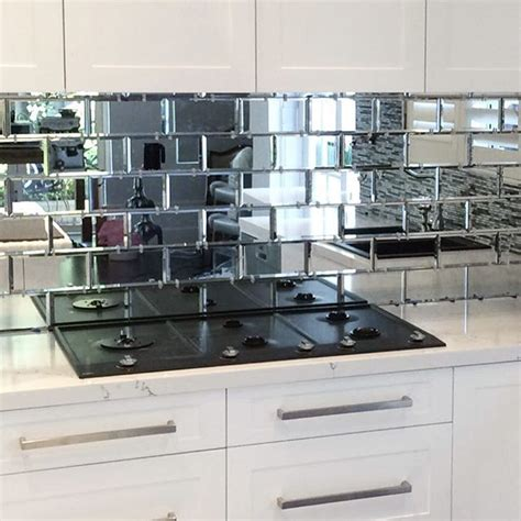 tiles for splashbacks in kitchens 1000 images about kitchen splashbacks on 8523