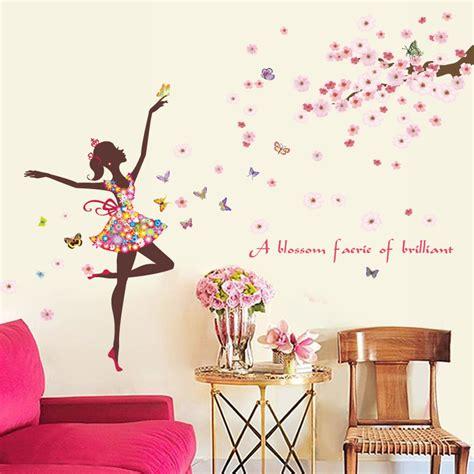stickers papillon chambre bebe popular 3d butterfly wallpaper buy cheap 3d butterfly