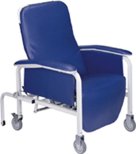 geriatric chairs suppliers singapore trident pharm