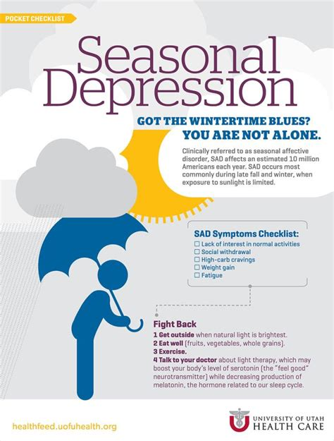best seasonal affective disorder l 10 tips to cure seasonal affective disorder naturally