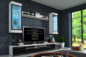 Meuble Design Pas Cher Espagne : acheter meuble pas cher bruxelles ~ Farleysfitness.com Idées de Décoration