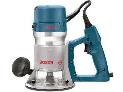 raat  hood dust extraction kit bosch power tools