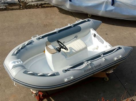 Single Person Fishing Boat by China Durable Small One Person Fishing Boat Buy One