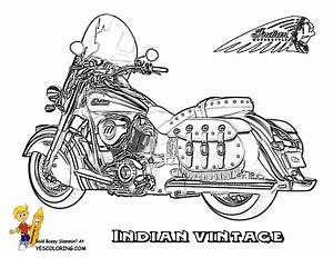 harley davidson engine types imageresizertoolcom With motorcycle engine