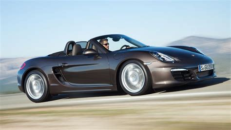 how can i learn about cars 2012 porsche cayman electronic toll collection revealed the new 2012 porsche boxster top gear