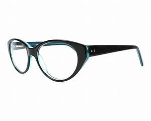Acheter Des Lunettes De Vue : acheter des lunettes de vue sun a110 b visionet ~ Melissatoandfro.com Idées de Décoration
