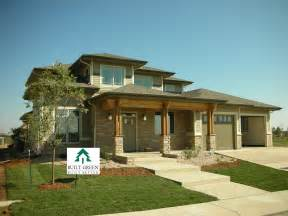 cheap home construction ideas photo gallery new on