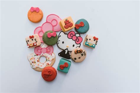 kawaii discover  japanese culture  cuteness