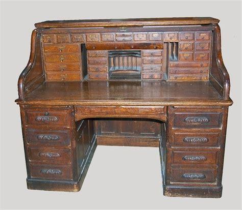 Winners Only Roll Top Desk Key by Cutler Roll Top Desk Repair Hostgarcia