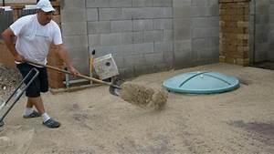 Fliesen Richtig Verfugen : terrassenplatten verfugen terrassenplatten verfugen hinweise zur bearbeitung und vorbereitung ~ Orissabook.com Haus und Dekorationen