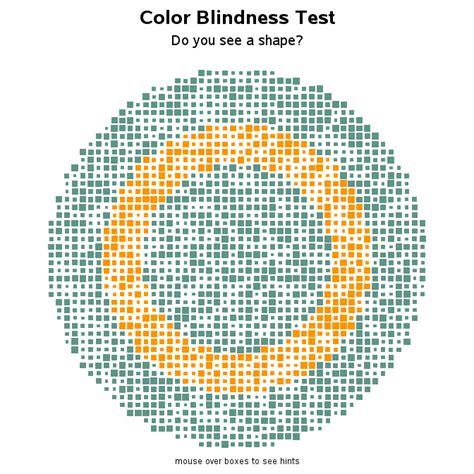 blue yellow color blind blue color blind framed print colour blind test chart