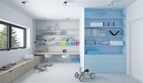 Kinderzimmer Gestalten Blau by Kinderzimmer Ideen Kinderzimmer Gestalten Wie Ein Profi