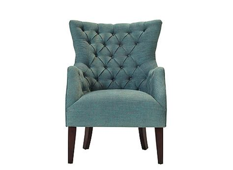 angora chenille accent chair flannel raymour flanigan