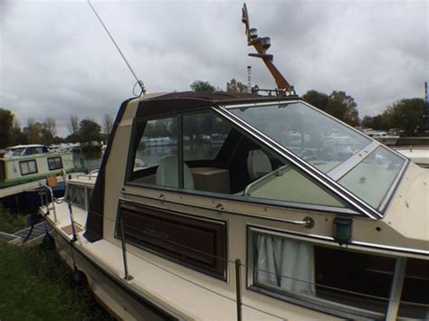 Freeman 33 Boats For Sale by Freeman 33 Sport Boat For Sale Quot Kilgarvan Quot