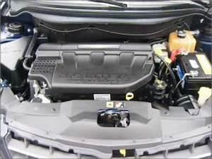 2005 Chrysler Pacifica - Seattle Wa