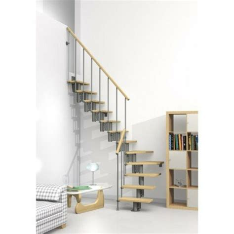 depot cuisine où trouver le meilleur escalier gain de place