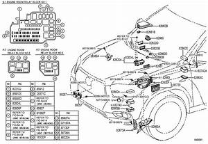 2006 Dodge Charger Serpentine Belt Diagram