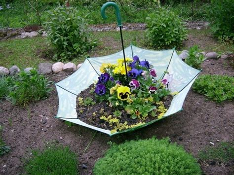 Deko Ideen Selber Machen Garten by Gartendeko Selber Machen 50 Lustige Ideen