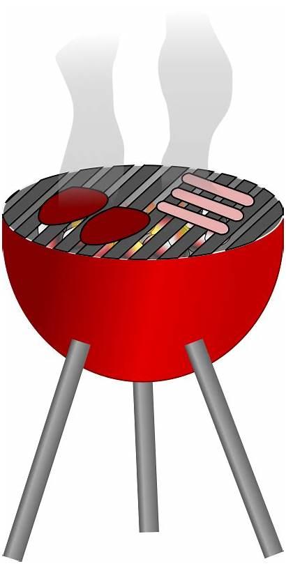 Barbecue Bbq Svg Clip Clipart Office Microsoft