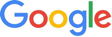 Googlw Images