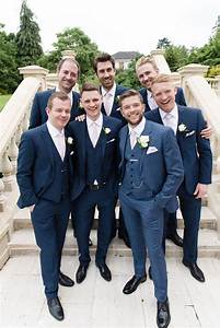 cool groomsmen attire ideas ted baker suits classic With wedding ideas for groomsmen