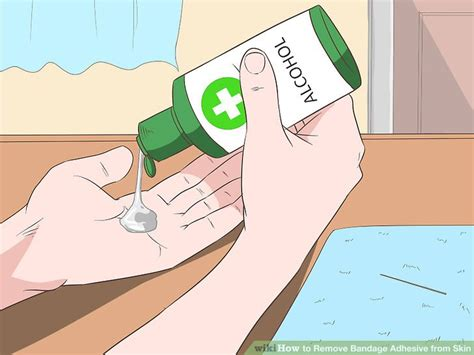 Doctor-approved Advice On How To Remove Bandage Adhesive From Skin Carpet Cleaner Rental Renton Carpetright Beds Black Friday Condor Carpets Empire Saxony Preferred Care Inc Columbus Ga Measuring A Room For How Much Does It Cost To Whole House Photos Of Mauve Runner