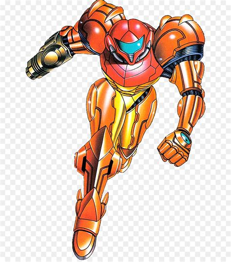 Multiple People Hinting At Metroid Prime 4 Being At The
